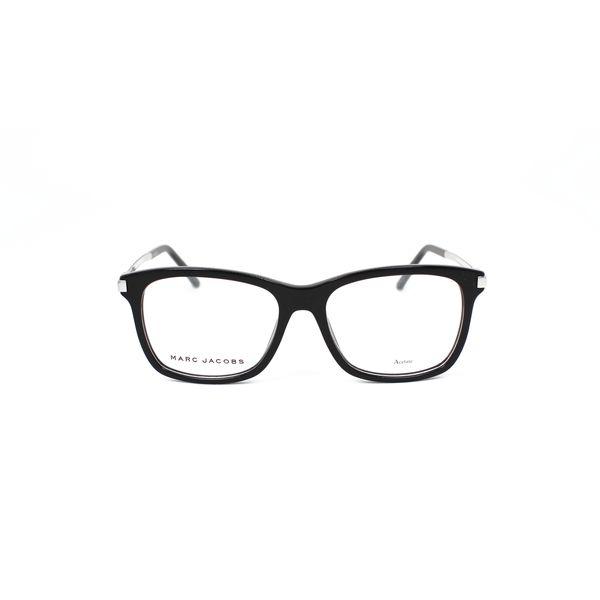 Marc Jacobs Black Square Glasses MARC140-CSA