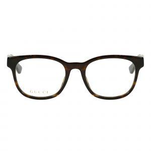 d0f574f0c نظارة قوتشي تورتوز دائري الطبية | النظرات الطبية | ايوا الامارات