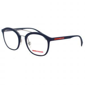 506e27dd5 اشتري نظارات طبية من برادا لينيا روسا على ايوا.كوم