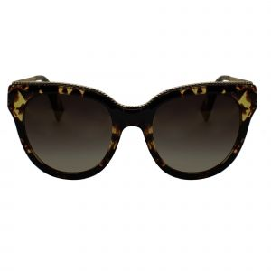 Marc Jacobs Tortoise Cat Eye MARC165S-086JL-51