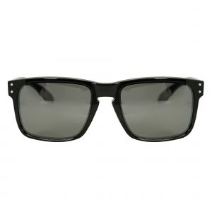 Oakley Black Square Sunglasses OO9244-924402-56