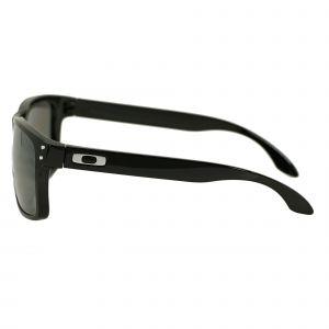7069c410bd872 Buy Oakley Black Square Sunglasses Online