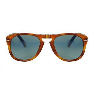 df8ba1fc4 نظارة بيرسول تورتوز افياتور الشمسية | نظارات شمسية | ايوا الامارات