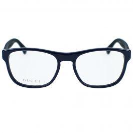 c38094438 نظارات | نظاره | اشكال نظارات طبية | ايوا السعودية