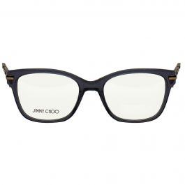 bfdc2e033 Women - نظارات طبية