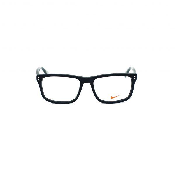 Nike Black Square Glasses 7238-010