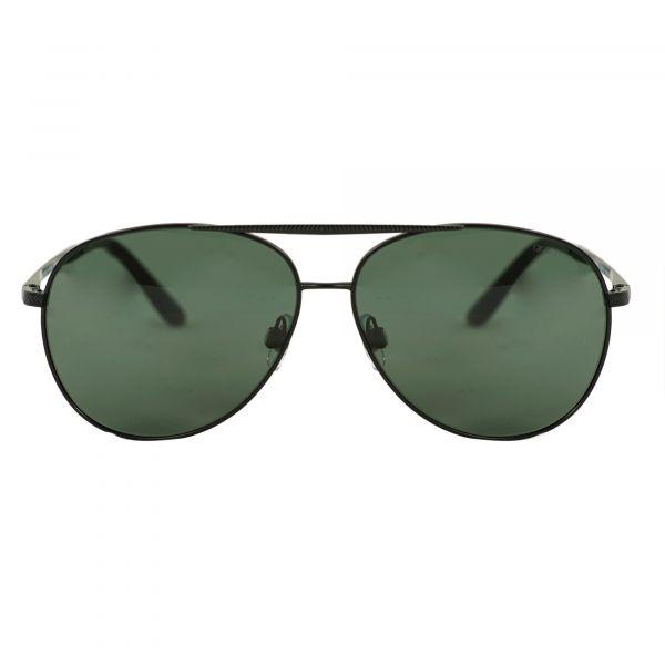 028e92597 نظارة جورجيو أرماني أسود مطفي افياتور الشمسية | نظارات شمسية | ايوا ...