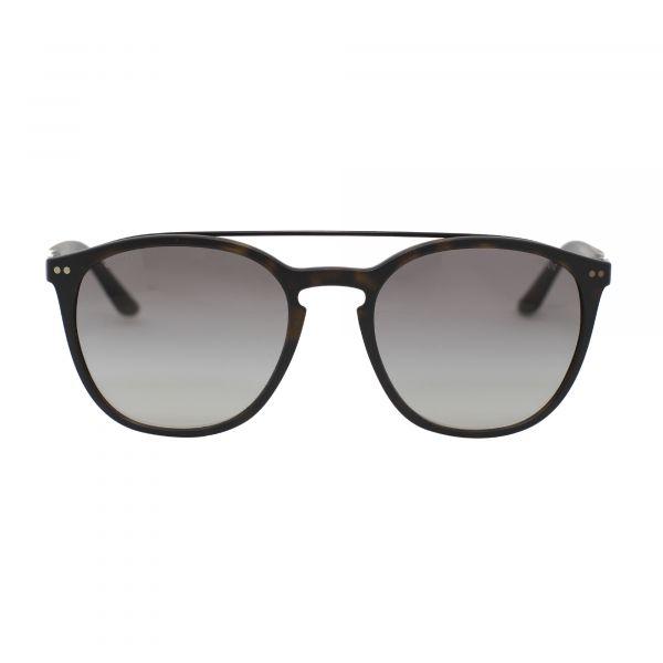 9d2ece7d5 نظارة جورجيو أرماني تورتوز دائري الشمسية | نظارات شمسية | ايوا الامارات