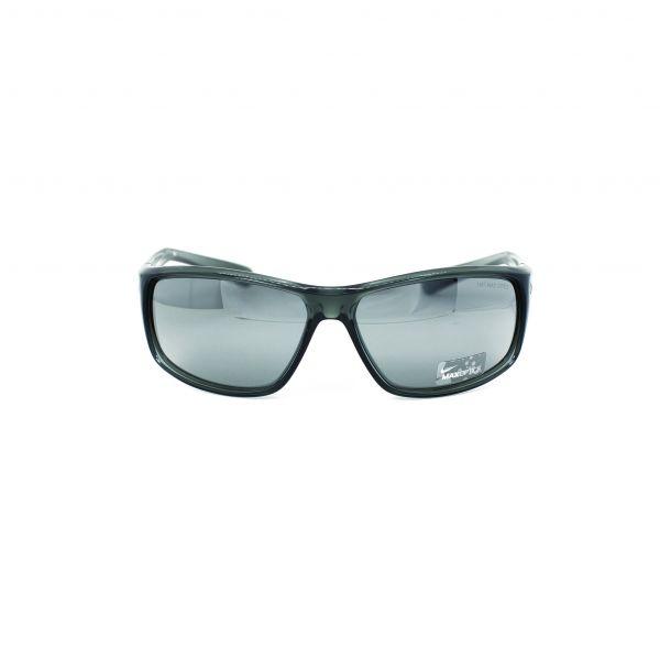 Nike Gray Sport Sunglasses EV0605-011
