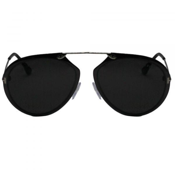 418452cfa نظارة توم فورد رمادي افياتور الشمسية | نظارات شمسية | ايوا الامارات