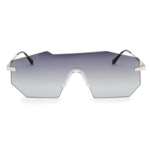 Glassing GP1 Silver